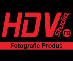 HDV Studio Timisoara