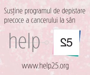 Help25
