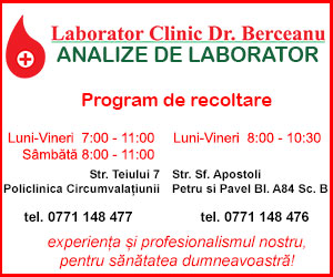 Analze de laborator