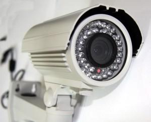 camera supraveghere 1