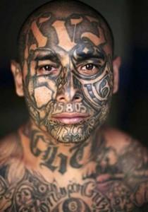 gang_tattoos