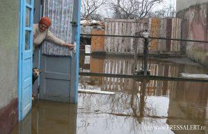 ghiroda inundatii 2