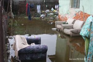 ghiroda inundatii 3