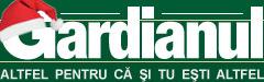 logo_gardianul