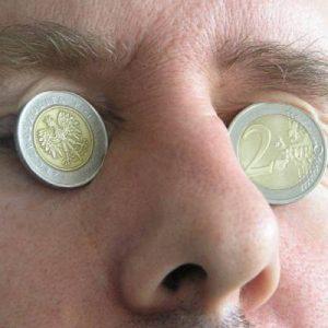 euro p