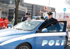 polizia_brescia[1]