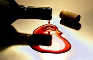 vin varsat