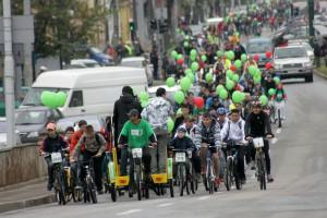 biciclisti 12