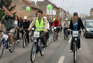 biciclisti 15