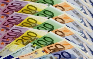 Euro 9 p