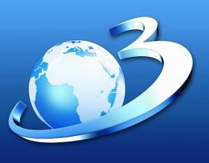 antena-3 logo