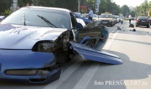 corvette accident 1p