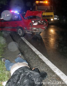 accident tigari 1 p