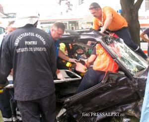 accident rebreanu 1 p