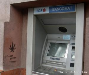 bancomat 1p