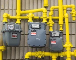 contoare-gaz