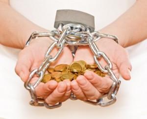 datorii banci