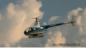 elicopter 1 p