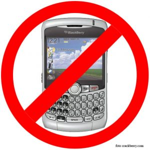 no-blackberry