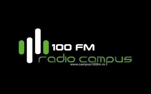 radio campus timisoara
