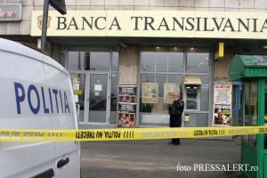 banca transilvania spargere 1 p