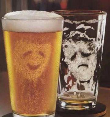 Oportunitate inedită pentru studenți: burse pentru a studia efectele consumului de bere. Cum poți participa
