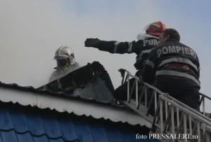 pompieri 2 p