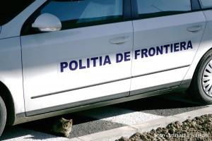 masini_ale_politiei_de_frontiera05 p