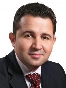 Dugulescu_Marius