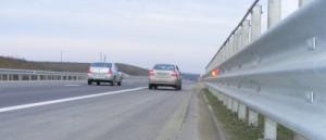 gard autostrada