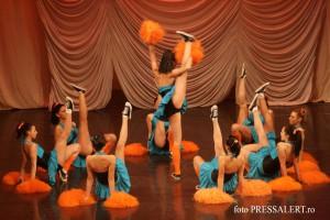 olimpiada de chimie portocalie 1 p