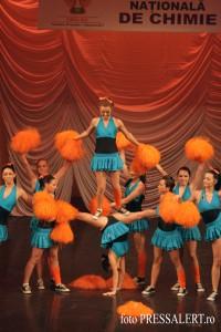 olimpiada de chimie portocalie 2 p
