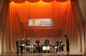 olimpiada de chimie portocalie 5 p