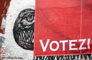votezi 1 p