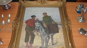 tablouri furate 12