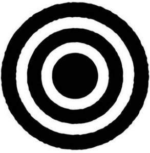 target mic