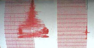 Cutremur-4