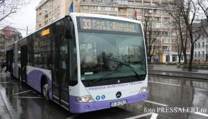 ratt autobuz 1 p