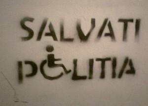 salvati_politia
