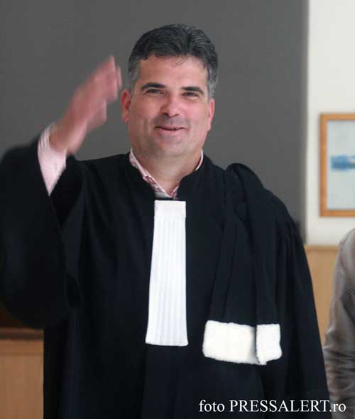 ciprian nastasiu avocat 1 p