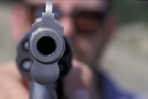 pistol-1