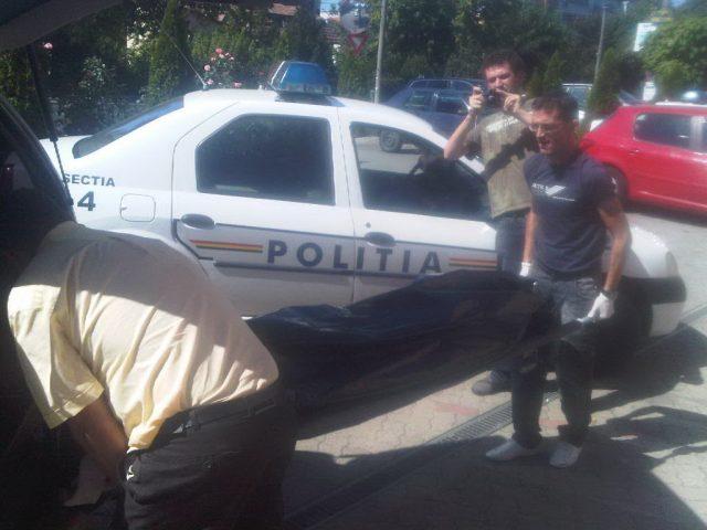 criminalisti-cadavru-depozit-timisoara-4