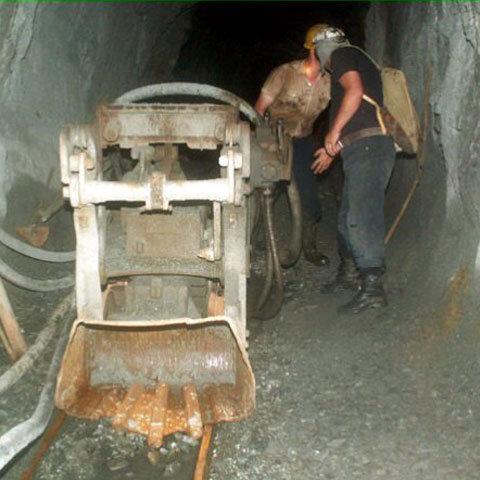 mineriiiiiiii