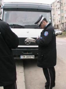 politia locala tm