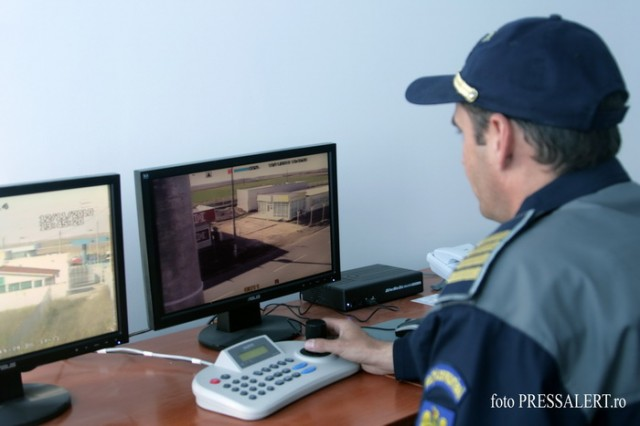politia de frontiera monitorizare 2 p