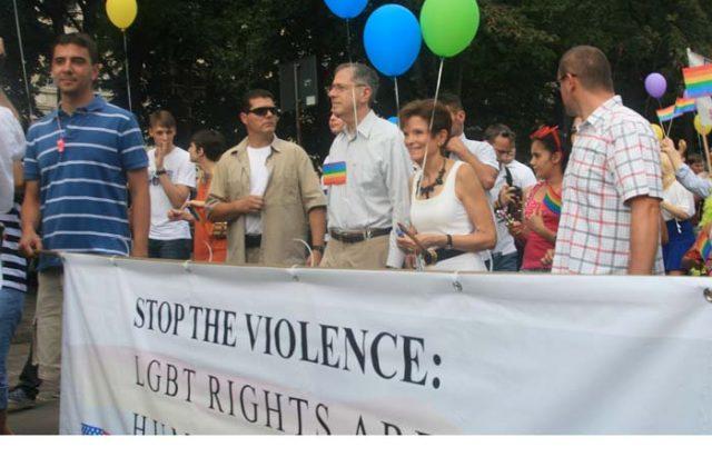 gay parade 2