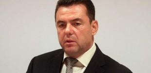 Comisarul șef Mirescu, numit șef al Poliției Timiș. Vezi care sunt primele măsuri pe care le va lua
