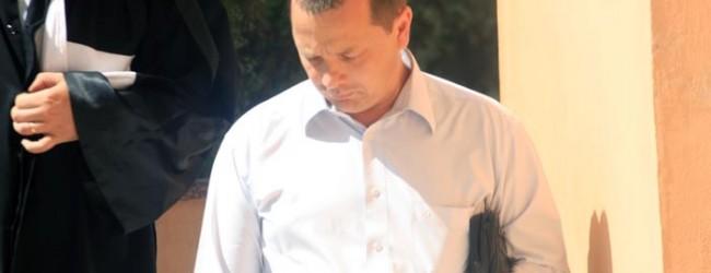 """Cine a recunoscut acuzațiile DNA dintre inculpaţii lotului """"şpagă pentru primarii PD-L"""" UPDATE Decizia instanţei"""