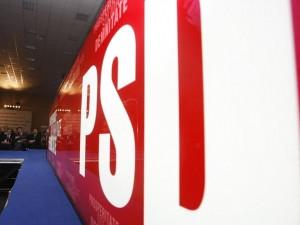 PSD - CONGRES
