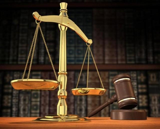 justitie 22 (2)